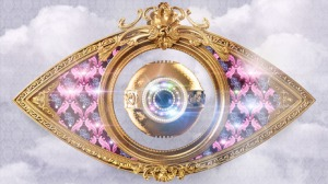 celebrity-big-brother-2014