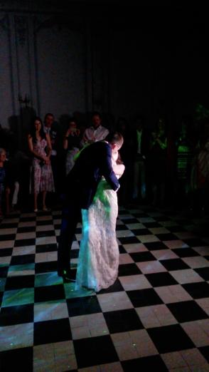 Karen and Cedric 43