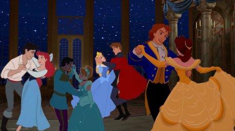 Ballroom-Dancing-disney