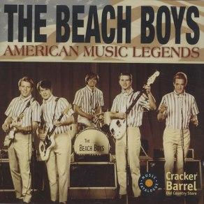 beach_boys-heathens