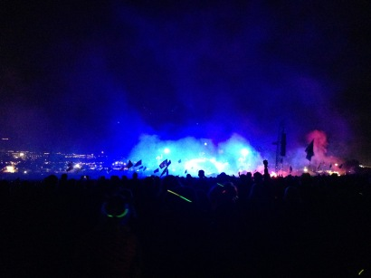 glastonbury 2
