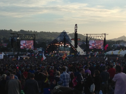glastonbury 3