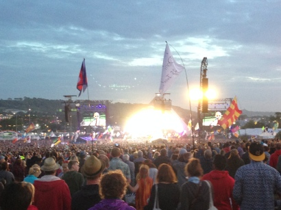 glastonbury 6